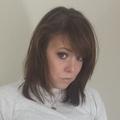 Lora Pockets (@pocketsandsleeves) Avatar