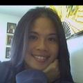Joselyn (@sew_joselyn) Avatar
