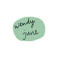 Wendy June (@wendy_june) Avatar