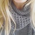 Meg Gadsbey (@meg_gadsbey) Avatar