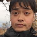 taichi nishida (@taichi_n) Avatar