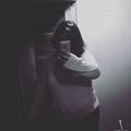 Ceylan Veliu (@ceylan_veliu) Avatar