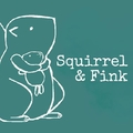 squirrel & fink (@squirrelandfink) Avatar