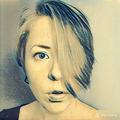 A. M. Laine (@a_m_laine) Avatar