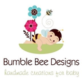 (@bumblebeedesigns) Avatar