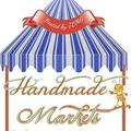 Handmade Markets (@handmademarkets) Avatar