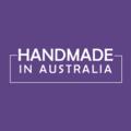 Handmade In Australia (@handmadeinaustralia) Avatar