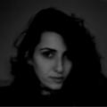 Stefania (@damajahandmade) Avatar