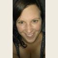 Nicole (@bauchart) Avatar