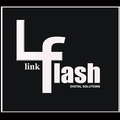 Link Flash, Internet Marketing Services (@linkflash) Avatar