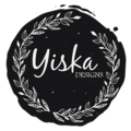 Yiska Designs (@yiskadesigns) Avatar
