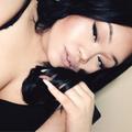 Ally (@xo199x) Avatar