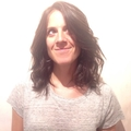 Melissa (@xomdg) Avatar