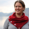 Emily Williams (@flutterbyknits) Avatar