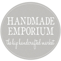 @handmadeemporium Avatar