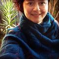 Linda (boblin on Ravelry) (@lindarobbie) Avatar