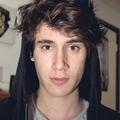 Cameron D'Antone (@camerondantone) Avatar