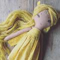 Forest Creature Dolls (@forestcreaturedolls) Avatar