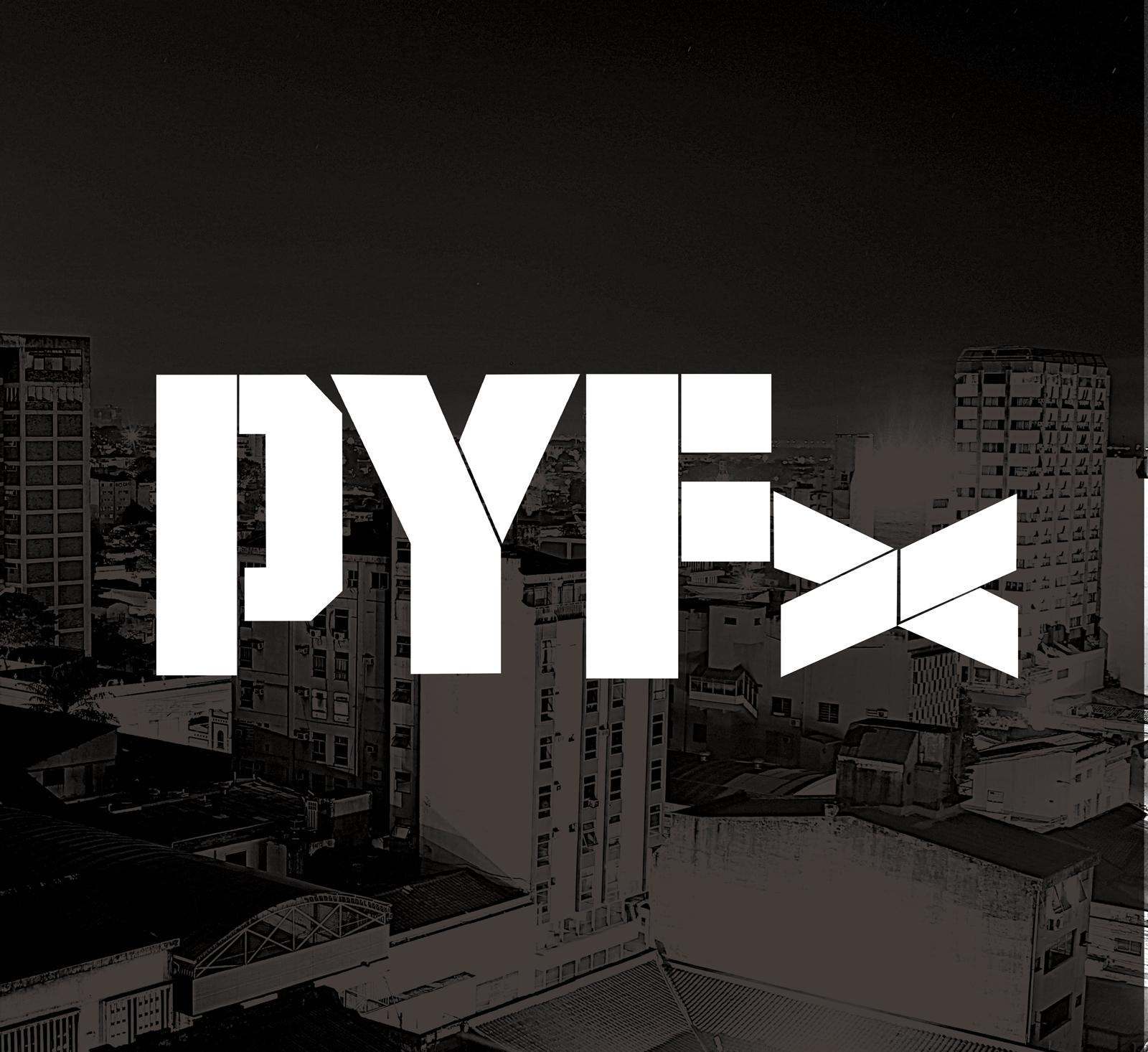 Paraguay Finances (@paraguayfinances) Avatar