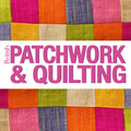 British Patchwork & Quilting Magazine (@pqmag) Avatar