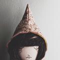 stephanie  (@milkandviolets) Avatar