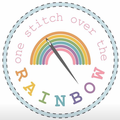 one stitch over the rainbow (@onestitchovertherainbow) Avatar