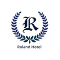 Roland Hotel (@rolandhotel) Avatar
