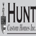 Hunt Custom Homes Inc (@huntcustomhomesinc) Avatar