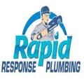Rapid Response Plumbing (@askrapidresponse) Avatar