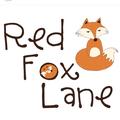Red Fox Lane (@redfoxlane) Avatar