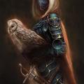 @silverowl Avatar