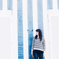 Elena (@elenyh) Avatar