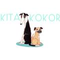Nukita Kokoro (@nukitakokoro) Avatar