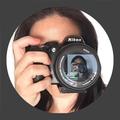 Mariola Abascal (@mariolaabascal) Avatar