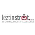 Leztin Street (@leztinstreet) Avatar