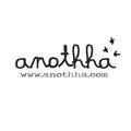 Ana Bella (@anothha) Avatar