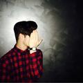 Adam (@p_r_o_d_i_g_y) Avatar