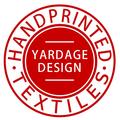 Yardage Design (@yardagedesign) Avatar