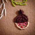hopebroidery (@hopebroidery) Avatar