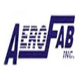 Aerofab Inc. (@aerofabincmn) Avatar