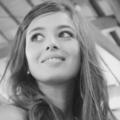 Sara  (@mamayalgomas) Avatar