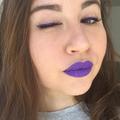 Carla (@coloreteymariposas) Avatar