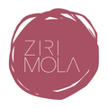 Zirimola (@zirimola) Avatar