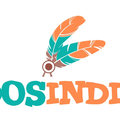 Dos Indis (@dosindis) Avatar