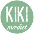 Kiki Market (@kikimarket) Avatar
