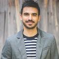 Ricky Romero (@cuentiricky) Avatar