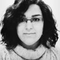 Sara (@saraorsal) Avatar