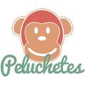 Peluchetes (@peluchetes) Avatar