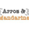 arroz&mandarina (@arrozymandarina) Avatar