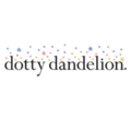 Dotty Dandelion (@dotty_dandelion) Avatar